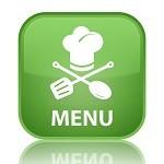 кнопка-меню-значка-ресторана-специальная-мягкая-зеленая-квадратная-105891543