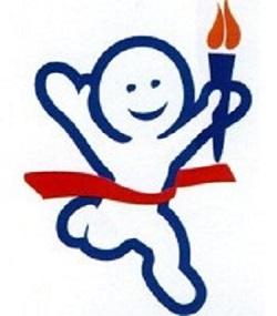 лого_олимпионик