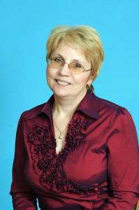 storozheva (2)