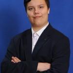 Парамошин Георгий copy