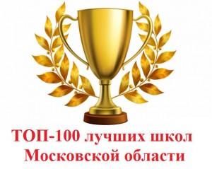 image0012