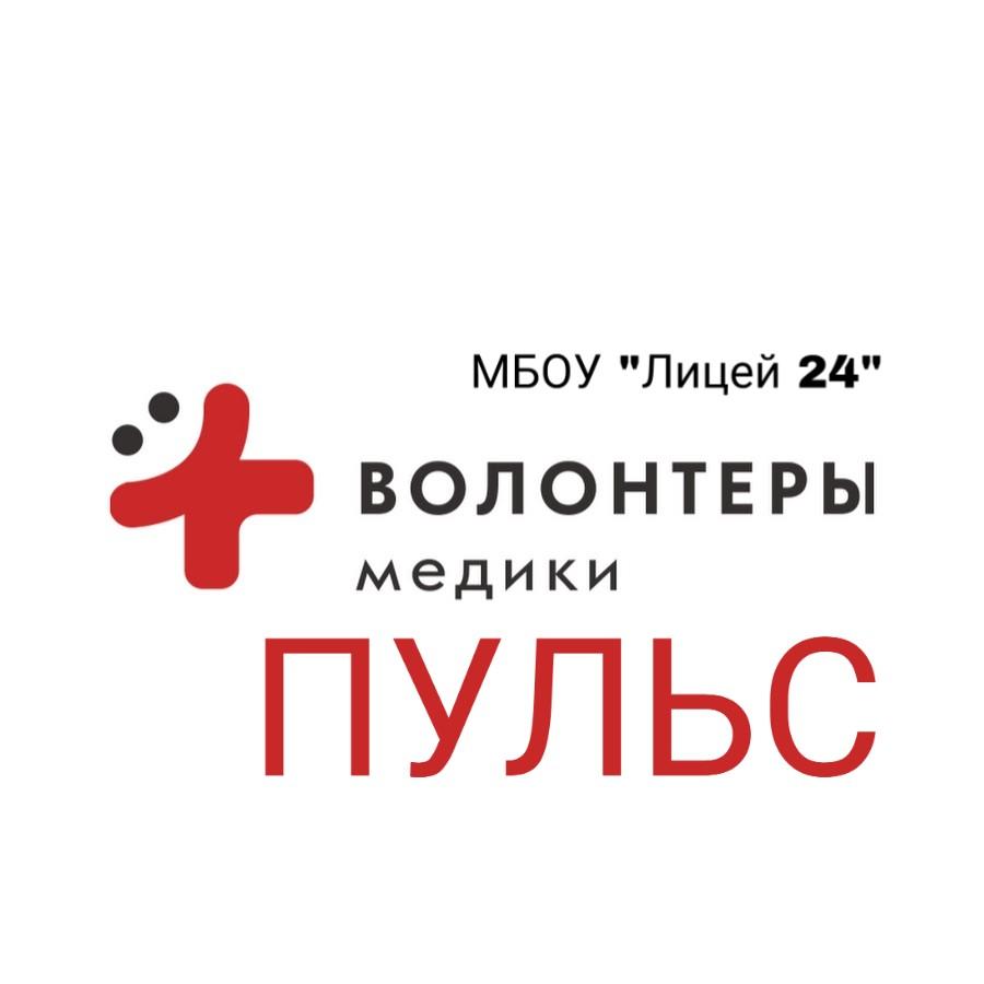 IMG_20191029_131812