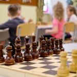 chess-8
